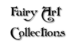 Fairy Art Images