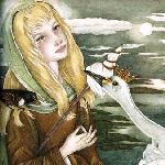 Fairy Tale art