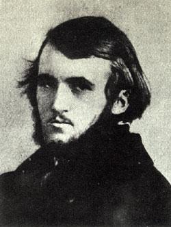 Gustave Dor&eacute, 1850