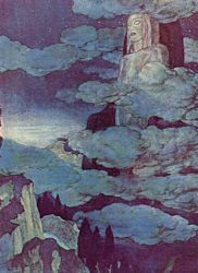 Edgar Allan Poe: Dreamland